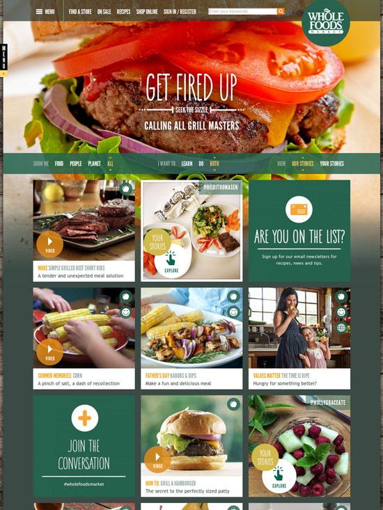 Whole Foods Alexandria Va Pizza